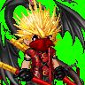 DeimonSkeith13's avatar