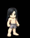 TrenterReznor's avatar