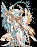Albireo Cygni's avatar