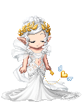 UTOPlAN's avatar