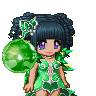 izzymc1's avatar