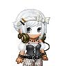 xXWatchmewinballerX's avatar