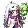 Lacia's avatar