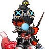 RyanTheDark123's avatar