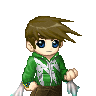 Kiernan_Is_Awsome04's avatar