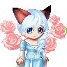 NyokoSilent's avatar