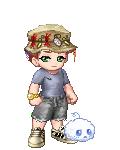 II_Austin_Hunter_II's avatar