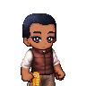 PrettiNerdSwagg's avatar