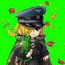 coreykill's avatar