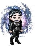 Dies Maleficum's avatar