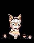 Kumikya's avatar