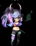EchoFelicis's avatar