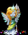 Panderello's avatar