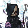 Allurian Northeborne's avatar