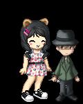 Iced Tina's avatar