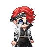 ChibiFoxxyLady's avatar