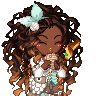 Selchidh's avatar