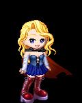Super Girl_Alba's avatar