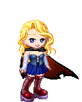 Super Girl_Alba's avatar