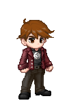 SexYBeaT's avatar