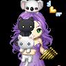 AuraGlow's avatar