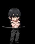 Scylla-san's avatar