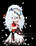 Zelliara's avatar
