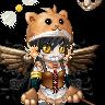 Tecnia's avatar