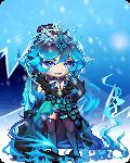 vampireneko57's avatar