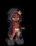 TheBabyBaka's avatar