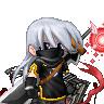 anonymous-twilight's avatar