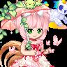 Snowehpanda's avatar