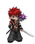 GothicElfAssassin's avatar