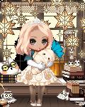 rubberducka's avatar