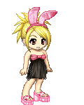 PlayBoy_Bunny777