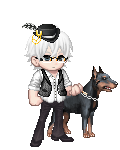 Aojiroi's avatar
