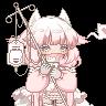 Pandici's avatar