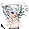 zephyr10x3's avatar