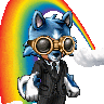 Zieza the Spaz's avatar