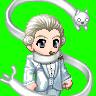 Reno Hughes's avatar