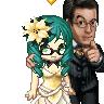 Kawaii Kagetora's avatar