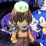 luffy ichigo naruto's avatar