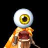 Quasno's avatar