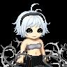Velithiri Steel's avatar