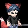 Jaden_Yakamatsu's avatar