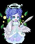tkdemm's avatar