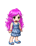 anime_rocks123's avatar