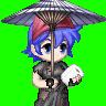 A Sinners Halo's avatar
