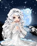 heavensphoenix101's avatar