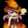 ItsSophieLove's avatar